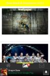Real Madrid Champion 2014 Wallpaper screenshot 4/6