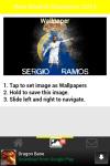 Real Madrid Champion 2014 Wallpaper screenshot 6/6