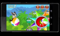Sugar Glider Jump screenshot 2/3