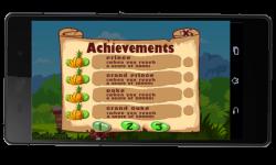 Sugar Glider Jump screenshot 3/3