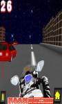 Bike Racer 4D - Free screenshot 2/4