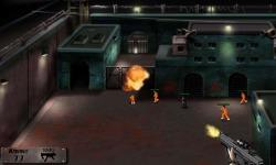Prison Break II Games screenshot 2/4