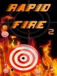 RAPID FIRE 2 screenshot 1/3
