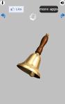 Best Shaker app screenshot 4/4