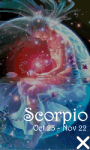 Scorpio 240x400 screenshot 1/1