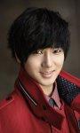 Super Junior Yesung Wallpaper screenshot 1/6