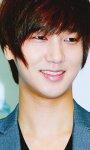 Super Junior Yesung Wallpaper screenshot 5/6