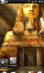 Tomb Raider Live Wallpaper 1 screenshot 2/3