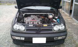 Maintenance Tips For Car screenshot 3/3
