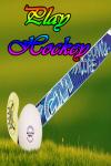 Play Hockey screenshot 1/4