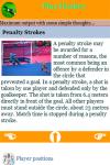 Play Hockey screenshot 4/4
