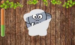 Kids Animal Scratch screenshot 4/6