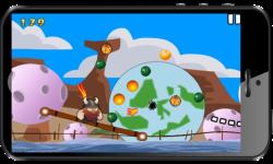 Viking Can Fly screenshot 4/5