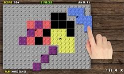 Legor 7  screenshot 4/5