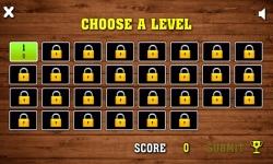 Legor 7  screenshot 5/5