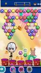 Animal Bubble Crush screenshot 6/6