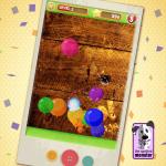Pop - Balloons game for kids screenshot 4/5