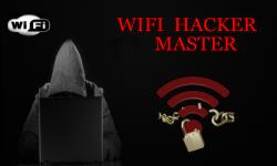 Wifi Hacker Master Prank screenshot 3/3