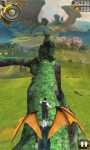 Temple Run Brave Game screenshot 5/6