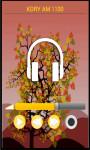 Holy Spirit Radio screenshot 1/4