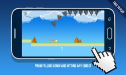 Chicky Bounce screenshot 3/3