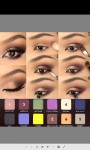 Eye MakeUp Tutorial u8 screenshot 4/6