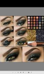 Eye MakeUp Tutorial u8 screenshot 5/6