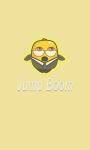 Jump Boom screenshot 1/4