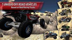 ULTRA4 Offroad Racing great screenshot 1/6