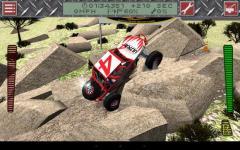 ULTRA4 Offroad Racing great screenshot 4/6