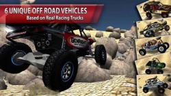 ULTRA4 Offroad Racing great screenshot 6/6