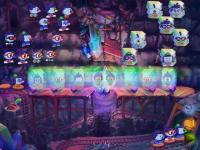 Zoombinis absolute screenshot 1/5