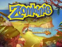 Zoombinis absolute screenshot 3/5