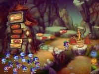 Zoombinis absolute screenshot 4/5