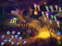 Zoombinis absolute screenshot 5/5