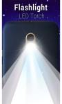 Flashlight - Torch Light screenshot 1/6