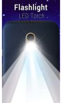 Flashlight - Torch Light screenshot 4/6