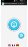 Business Card Reader for Bitrix24 CRM screenshot 4/6