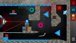 Laserbreak Pro personal screenshot 2/4