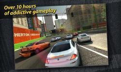 Real Racing Two screenshot 1/3
