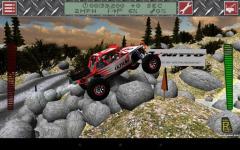 ULTRA4 Offroad Racing only screenshot 1/6