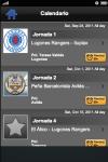 Lugones Rangers screenshot 3/3