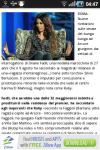 FastNews screenshot 4/5