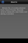 Admission City screenshot 2/3