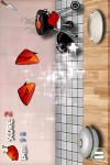 Chicken Fighter Lite Android screenshot 1/5