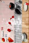 Chicken Fighter Lite Android screenshot 3/5