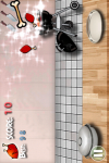 Chicken Fighter Lite Android screenshot 4/5