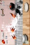 Chicken Fighter Lite Android screenshot 5/5
