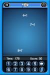 MathDrop screenshot 3/4