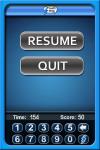 MathDrop screenshot 4/4